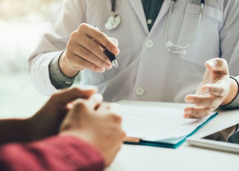Health Insurance and Cornavirus